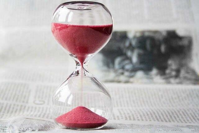 Jeżeli uważasz, że doba jest za krótka, to wyrzuć swojego smartfona