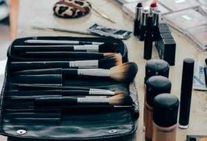 Read more about the article Moje portfolio – przykładowe opisy produktów i kategorii – branża kosmetyczna