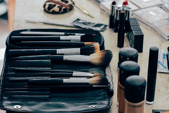 Moje portfolio – przykładowe opisy produktów i kategorii – branża kosmetyczna