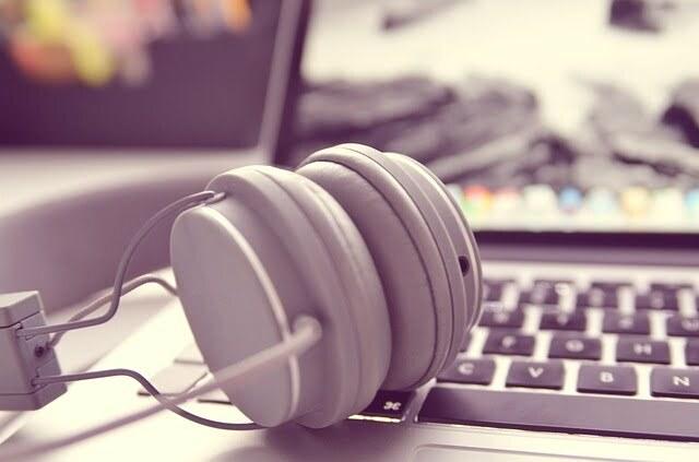 Transkrypcja nagrań – najważniejsze informacje