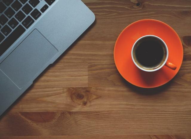 Rok pracy jako copywriter freelancer – podsumowanie