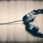 Profesjonalna transkrypcja nagrania a ewentualne przeszkody