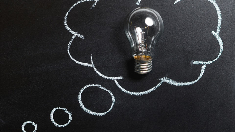 Jak tworzyć skuteczne opisy produktów do sklepu internetowego?