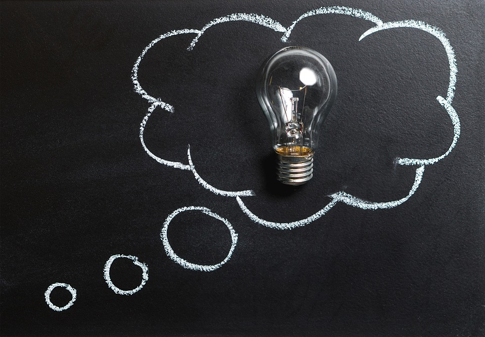 Skuteczne opisy produktów – jak je tworzyć?