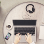 Profesjonalne stenogramy a transkrypcja nagrania