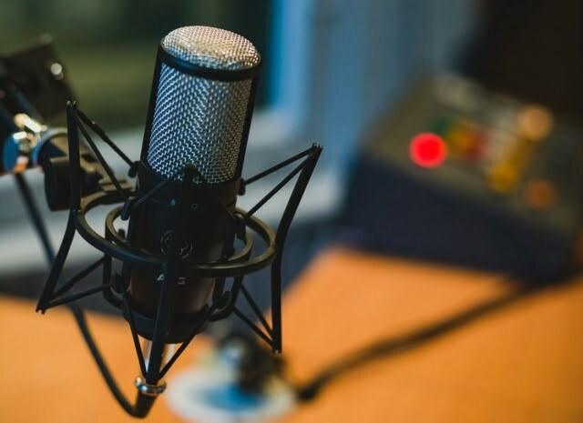 Transkrypcja podcastu – must have!