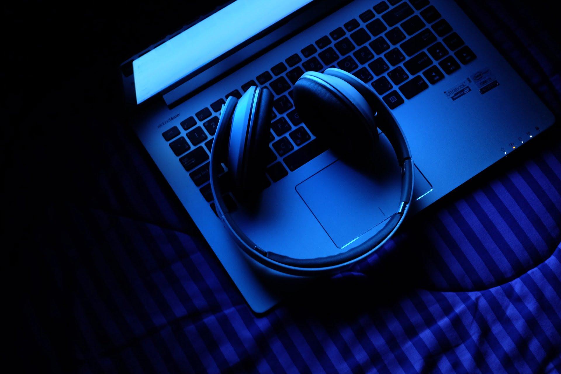 Darmowy program do transkrypcji nagrań